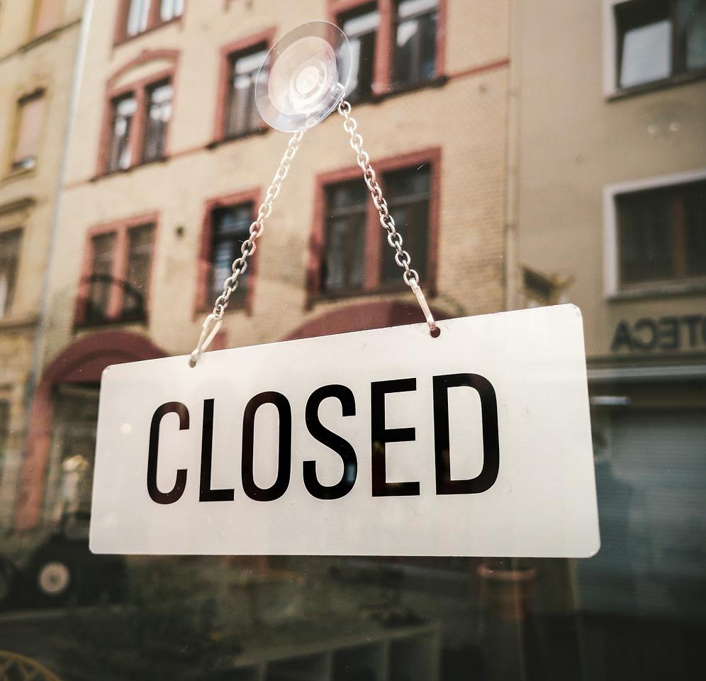 closed-3461950_1280
