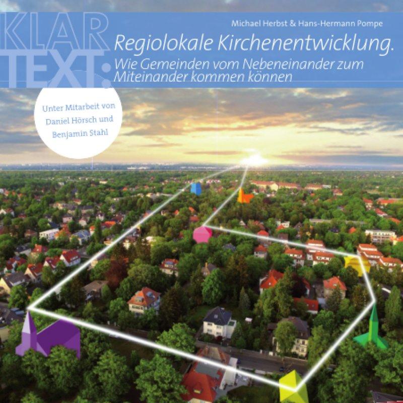 regiolokale-kirchenentwicklung-800x800
